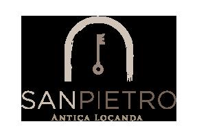 Antica Locanda San Pietro